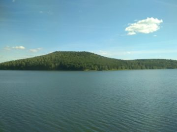 jezioro50