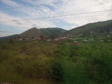 kolj-widok-gory