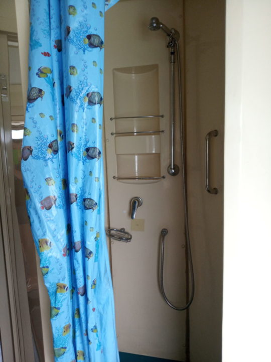 kolej-transsyberyjska-prysznic