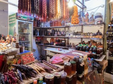 bazar-tbilisi