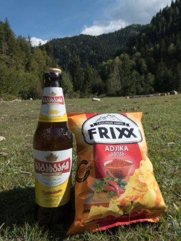 piwo-chipsy