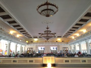 nowosybirsk-dworzec-wnetrze