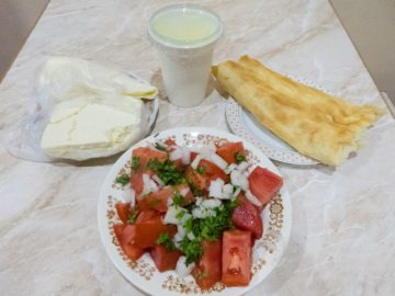 sniadanie-tbilisi