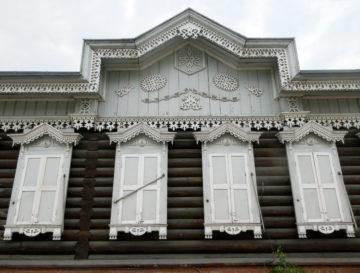 zdobiony-dom