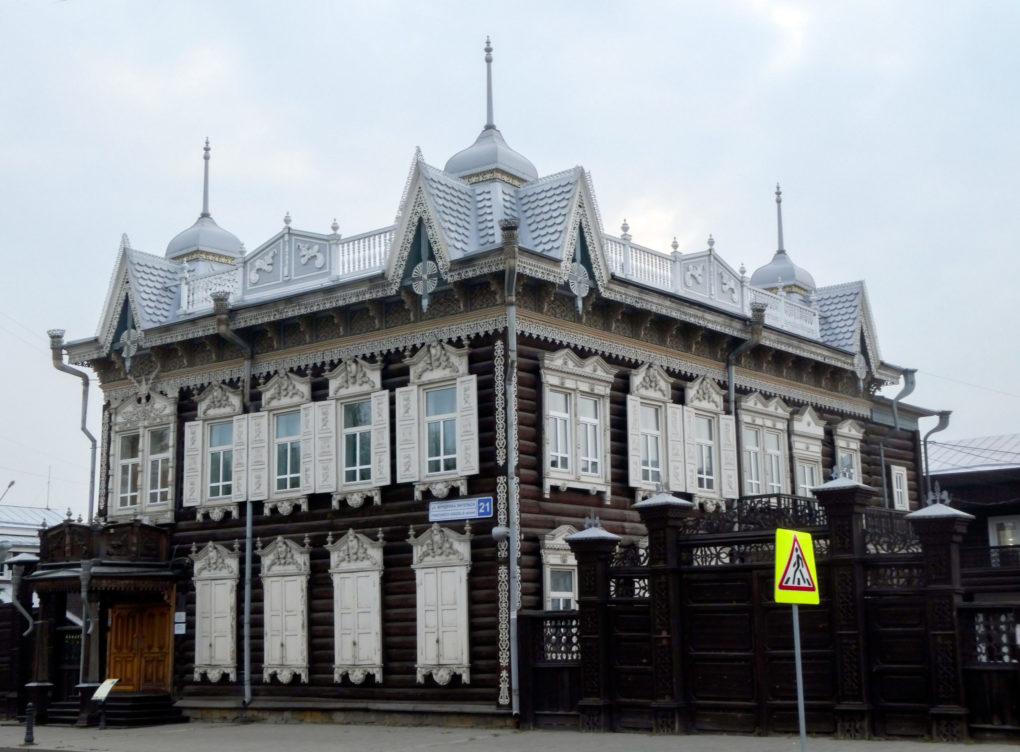 koronkowy-dom