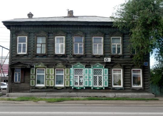 zielony-dom