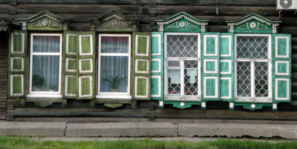 zielone-okiennice