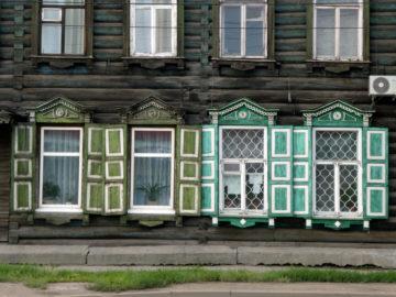 syberia-okiennice