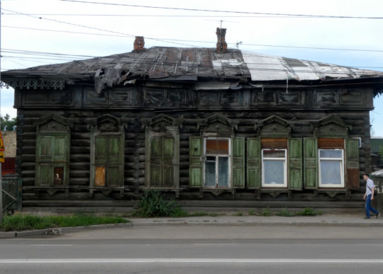 drewniany-domek-rudera