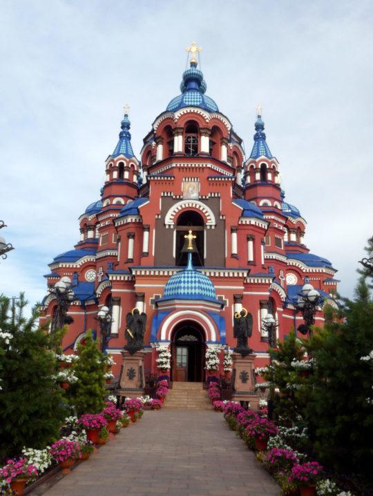 cerkiew-kazanska-przod