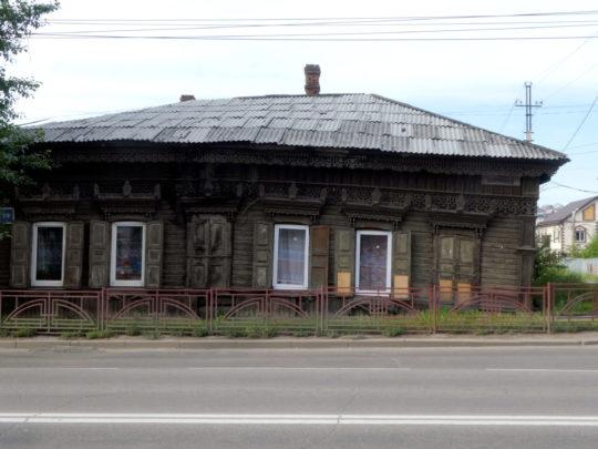 zapadniety-dom