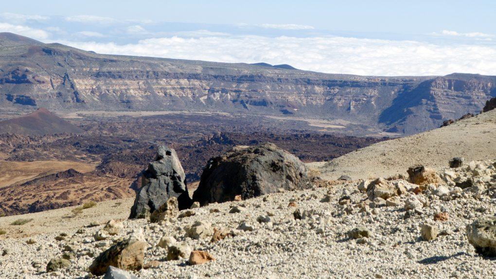 stary-wulkan