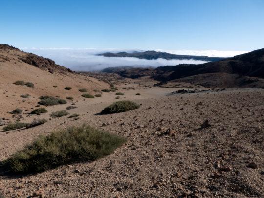 wulkan-teide