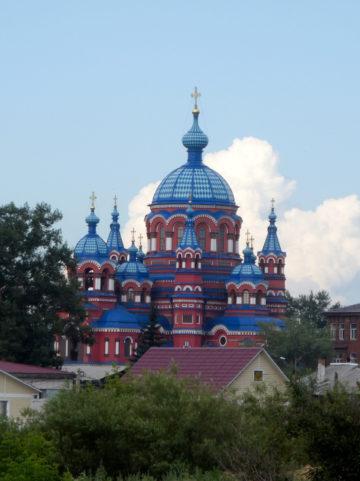 cerkiew-kazanska