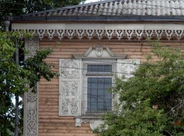 drewniany-dom