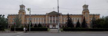irkuck-budynek