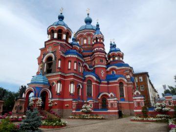 irkuck-cerkiew-kazanska
