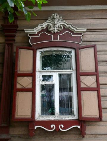 irkuck-okna
