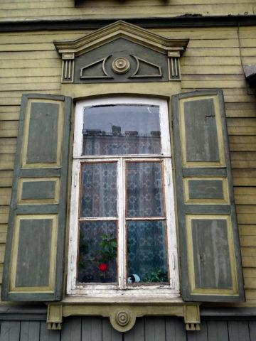 irkuck-okno