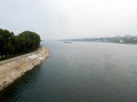 rzeka-angara