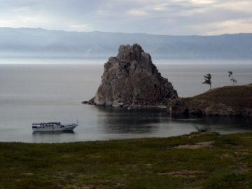 skala-szamanka-zachod
