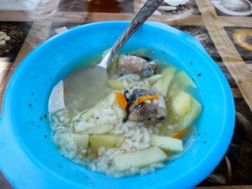 zupa-rubna-ucha