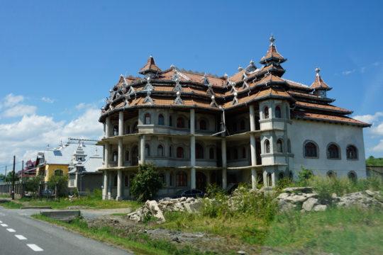 cyganski-palac