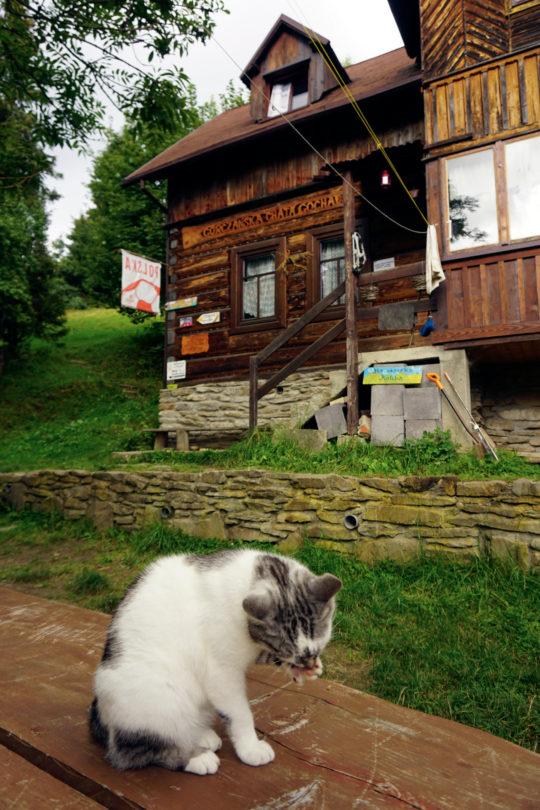 gorczanska-chata